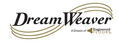 Dream Weave